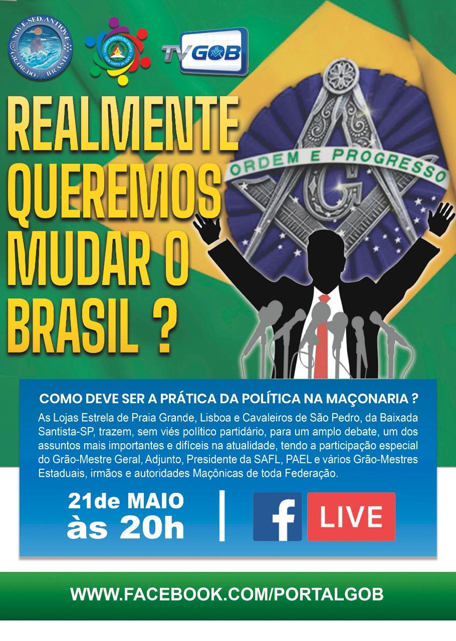 Convite 21-05
