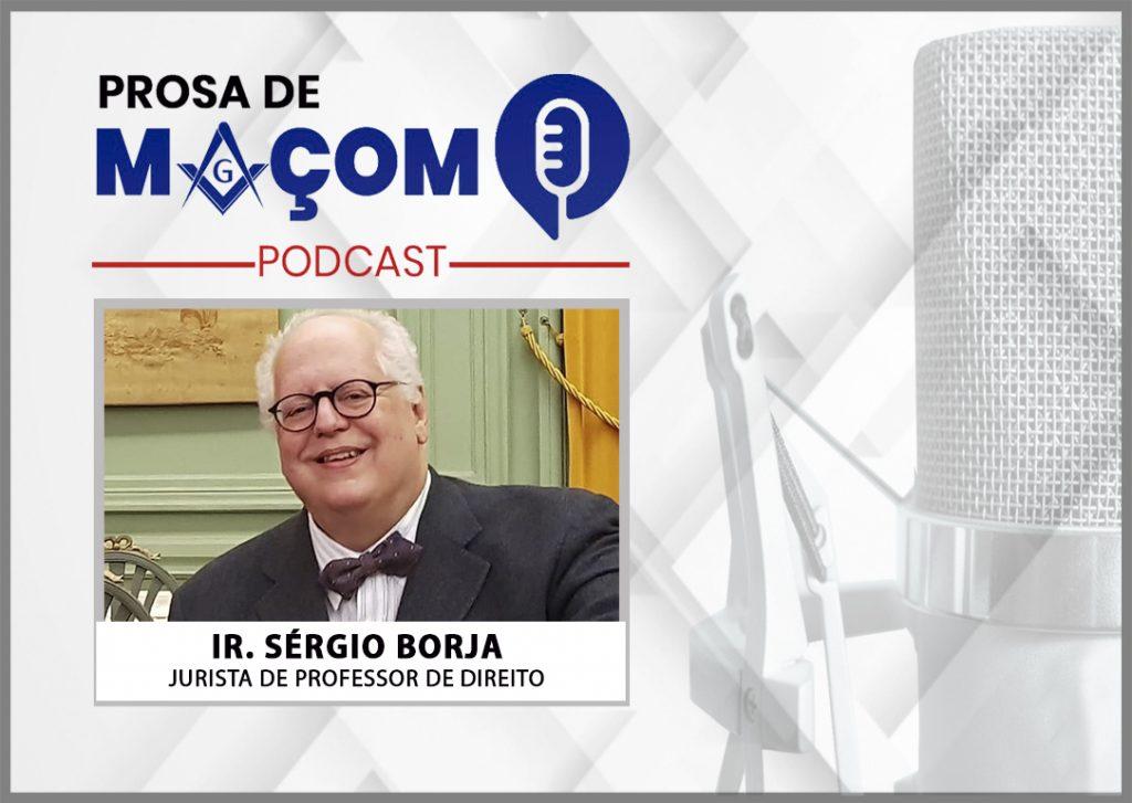 Miniatura Sergio Borja site GOB