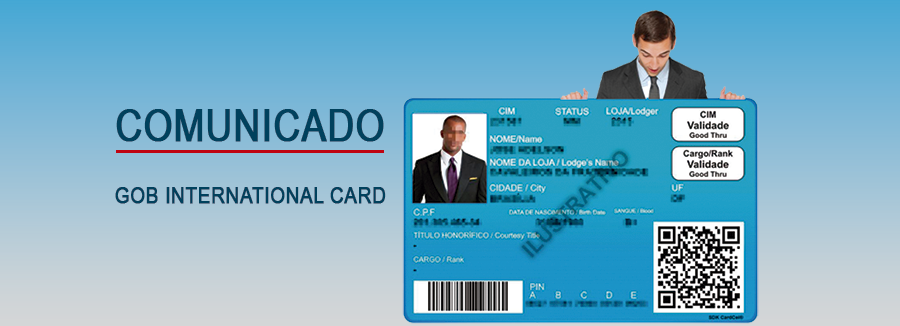 comunicaco-gob-international-card-noticia