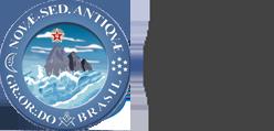 logo-gob-brasilia-df-selo