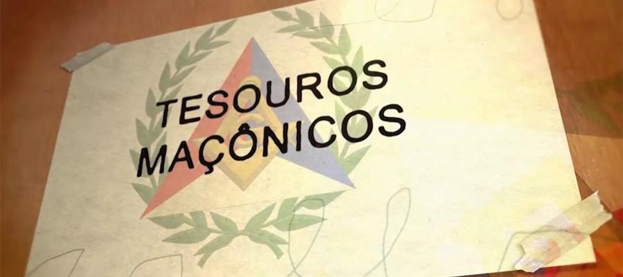 tesouros-maconicos01